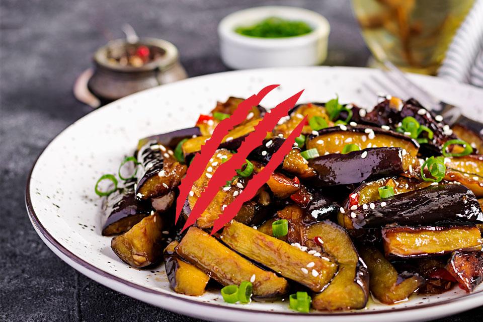 La solanina: sostanza tossica nei vegetali. Dove si trova e come evitare un'intossicazione?