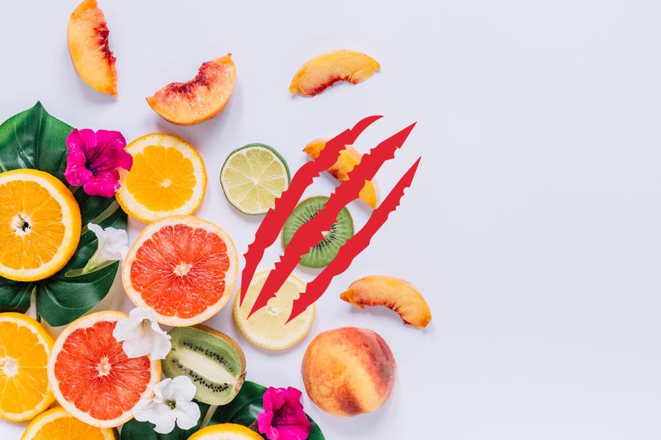 Vitamina C: tutti i benefici e le funzioni per il nostro organismo